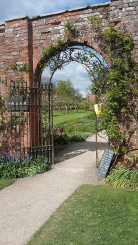 Barrington Hall garden.jpg