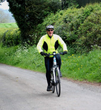 Harry on Petes electric bike.jpg